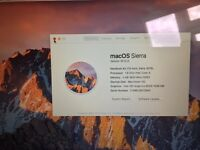 Macbook Air 13' 2015 Immaculate condition