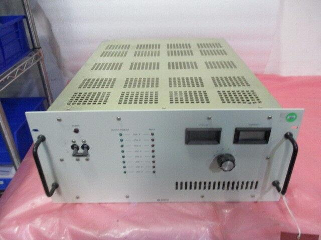 Kepco 26248 PVD Power Supply, Novellus 27-272441-00, 416015
