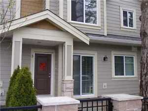 3 Bed+ 2½ Bath Townhouse for Rent - Very Convenient