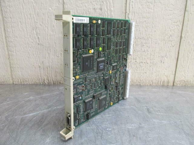 ABB 3HAB5956-1 Robot Circuit Control Board 30 Day Warranty