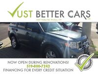 2012 Ford Escape XLT - Must see in person to appreciate Windsor Region Ontario Preview