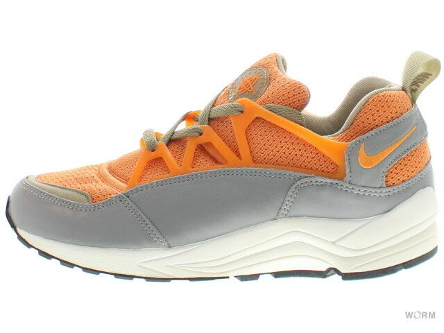 new product 66e10 1dbcd Details about NIKE AIR HUARACHE LIGHT