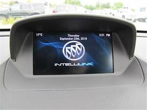 2014 Buick Encore Backup Cam.|Cruise|Climate Control|18-inch Whe Peterborough Peterborough Area image 13