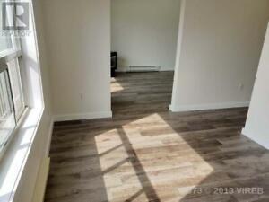 Moutain View 2 Bedroom Condo (Courtenay)