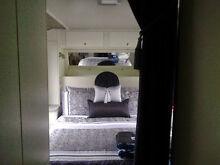 austral domino motorhome Berrigan Area Preview
