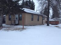 2 Bedroom House for Rent in Killarney, MB