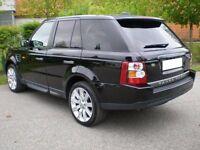 Range Rover/Sport Sat Nav Update 2015 (Latest Release)