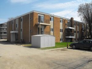 HUMBOLDT ONE AND TWO BEDROOM APARTMENTS FOR RENT