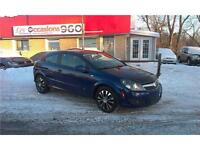 2008 Saturn Astra XR        PRIX   SPÉCIAL $3995  COMME NEUF