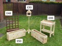 RCW Garden Creations