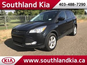 **REDUCED!!** 2013 Ford Escape SE EcoBoost AWD