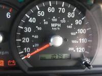 56 KIA SORENTO 2.5 XE CRDI 4WD TOWCAR FINANCE PARTX 4X4