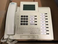 Siemens office phone system at very low price - Borough, SE1