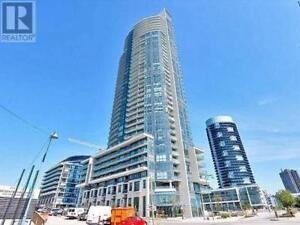 Best Price,1+1Beds,1Bath,59 ANNIE CRAIG DR, Toronto