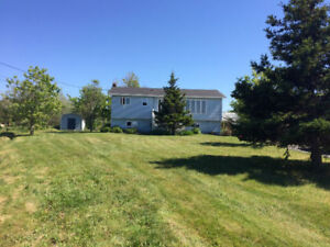 53 Scotts Road North, Conception Bay South