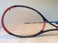Dunlop 300XL Racquet for sale