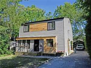 300 Hollywood Drive , Keswick Ontario - FOR RENT
