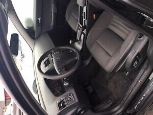 2011 Volvo S40 Level II Sedan
