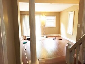 BROUGHDALE House For Rent May 1, 2017 - April 30, 2018 London Ontario image 3