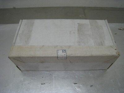 NEW AMAT 0100-76091 PCB assy, SBC/WPS/CF Distribution