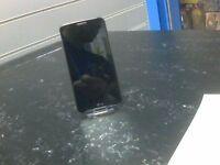 LG 32 GB SMARTPHONE