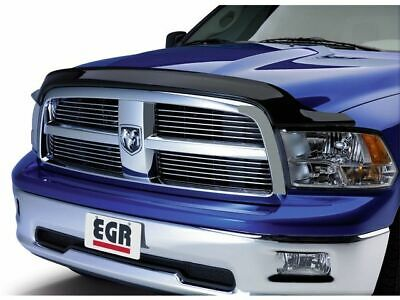 Bug Shield For 09-17 Ram Dodge 1500 Ram Big Horn Express HFE Laramie JJ18W6