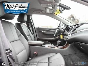 2015 Chevrolet Impala LT Sarnia Sarnia Area image 11