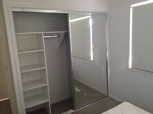 ROOM FOR RENT IN LITTLE MOUNTAIN Kelvin Grove Brisbane North West Preview