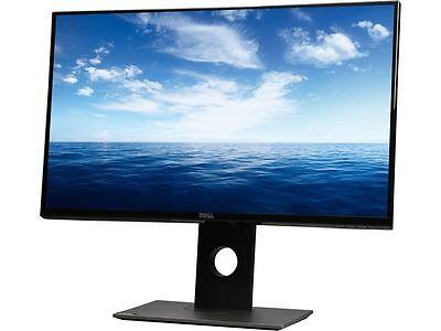 """شاشة ليد جديد DELL S2716DG 27"""" Gaming Monitor with WQHD 2560 x 1440 Resolution 144 Hz Refresh"""