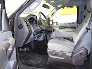 2016 Ford F-250 SD XLT Crew Cab Long Bed 4WD Peterborough Peterborough Area image 6