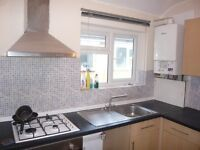 NICE & SPACIOUS TWO BEDROOMS WITH ADDITIONAL STUDY ROOM IN ABBEYWOOD **MUST VIEW**