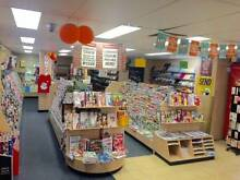 NEWSAGENCY FOR SALE IN RYDE AREA $90K+ SAV Ryde Area Preview