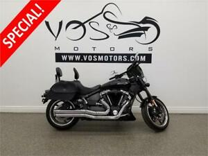 2009 Yamaha XV1700 - Z011 - No Payments For 1 Year**