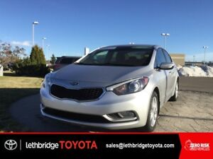2014 Kia Forte TEXT 403.393.1123 for more info!