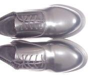 Doc. Martins shoes . Womens . Uk size 6 . Euro size 39. New