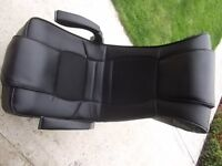 Gaming Chair - X Rocker ACE XBOX, XBOX ONE, Wii, PLAYSTATION 4, ETC.