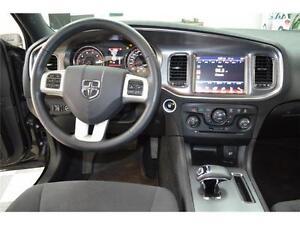2014 Dodge Charger SXT - LOW KM'S**BLUETOOTH**U-CONNECT Kingston Kingston Area image 17