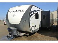 Just Reduced Save $2000 on the 317 Solaire One At This Price