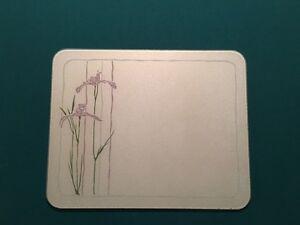 Corelle Shadow Iris Cutting Board