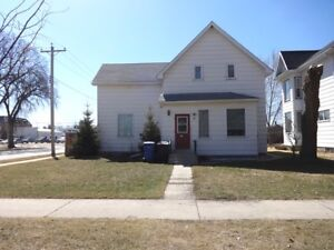 House for Rent in Dauphin