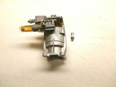 Homelite 3000 Psi Pressure Washer Pump Thermal Relief Valve - 34 Shaft