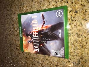 Battlefiel 1 à vendre