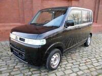 HONDA THATS 650CC KEI CAR RARE JDM MPV * FRESH IMPORT *