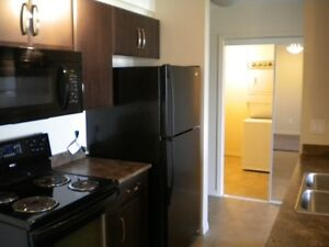 $750 MOVING ALLOWANCE &LOWER RENT! 1 BEDROOM IN GRANDE PRAIRIE