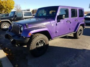 Jeep Purple Great Deals On New Or Used Cars And Trucks Near Me In