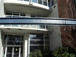 ALL INCLUSIVE FULLY FURNISHED 2 BEDROOM CONDO DOWNTOWN!