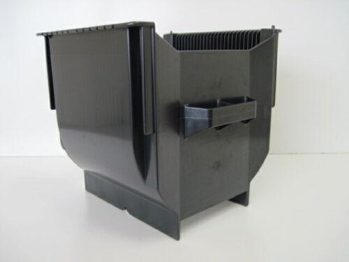 """XT202-01 PEEK Empak Entegris 200mm (8"""") Wafer Cassette 25-capacity"""