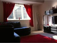 2 bedroom flat in Richmond Way, Rotherham