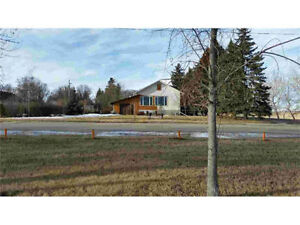 HOUSE FOR SALE IN MILO AB