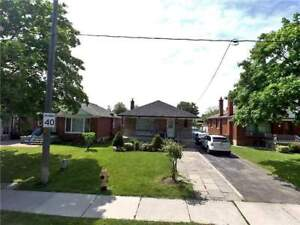 For First Time Buyers Or Investors. Self-Contained 2 Bedroom